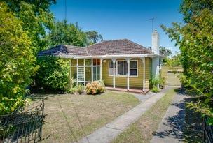 1 Heather Grove, Ringwood, Vic 3134