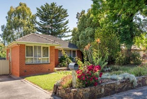 33 Irvine Street, Mount Evelyn, Vic 3796