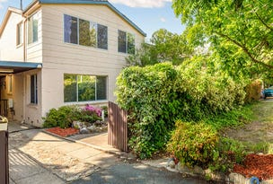 37 Chowne Street, Campbell, ACT 2612