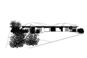 21 Aram Place, Newstead, Tas 7250