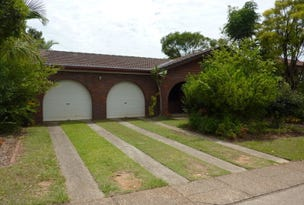 21 Angy Street, Sunnybank Hills, Qld 4109