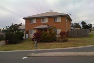 15 Hillend Avenue, Hillcrest, Qld 4118