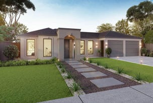 Lot 132 Sullivan Grove, Gawler South, SA 5118