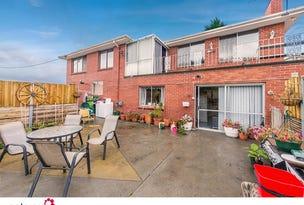 449 Cambridge Road, Mornington, Tas 7018