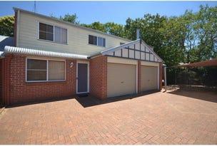 Unit 3/8 Lindsay Street, East Toowoomba, Qld 4350