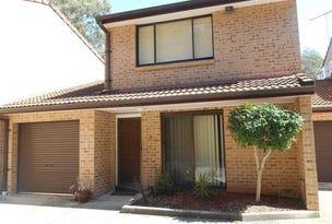 2/184 Birdwood Rd, Georges Hall, NSW 2198