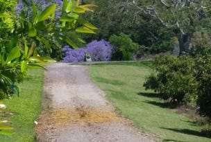 Woombye, address available on request
