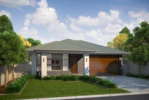 Lot 1376 Road 17 (Calderwood Valley Estate), Calderwood, NSW 2527