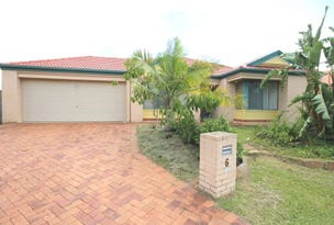 6 Parklane Close, Calamvale, Qld 4116