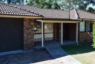 36 Yeoman Avenue, Metford, NSW 2323