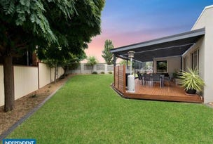 29 Jeanne Young Circuit, McKellar, ACT 2617