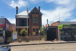179 Windsor St, Richmond, NSW 2753
