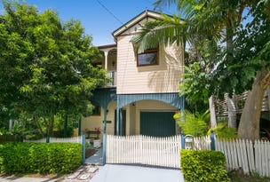 120 Lower Cairns Terrace, Paddington, Qld 4064