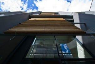 107/350 Victoria Street, North Melbourne, Vic 3051