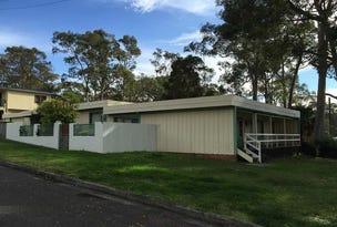 60 Panorama Avenue, Charmhaven, NSW 2263
