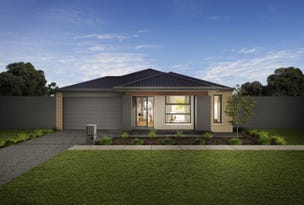 Lot 40 Hereford Court, Thurgoona, NSW 2640
