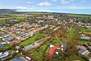 25  Norman Avenue, Normanville, SA 5204