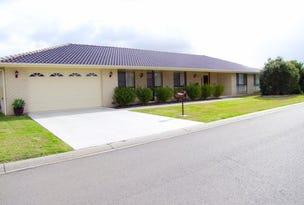 2 Knox Place, Singleton, NSW 2330