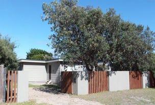 113 Lantana Road, Cape Woolamai, Vic 3925