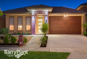 4 Labassa Court, Keysborough, Vic 3173
