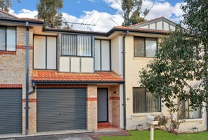 66 Methven Street, Mount Druitt, NSW 2770