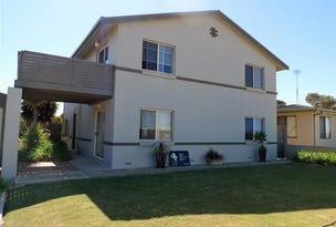 15 Pebble Beach Road, Port Victoria, SA 5573