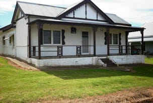 23 Cudal St, Manildra, NSW 2865