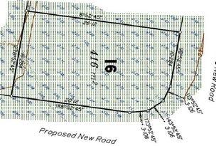 Lot 16 Chikameena Street, Logan Reserve, Qld 4133