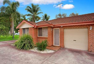 2/3 Isaac Place, Quakers Hill, NSW 2763