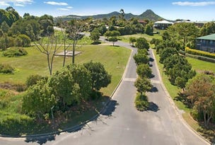 170-171 Tuckeroo Avenue, Mullumbimby, NSW 2482