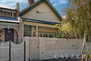139 Esplanade West, Port Melbourne, Vic 3207