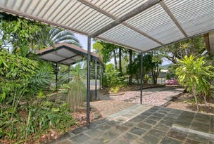 43 Impey Street, Caravonica, Qld 4878