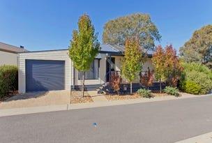 12/639 Kemp Street, Lavington, NSW 2641