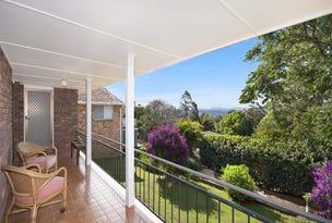 43 Gumtree Drive, Goonellabah, NSW 2480