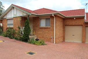 12/974 Woodville Road, Villawood, NSW 2163