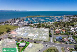 31 Jeays St, Scarborough, Qld 4020