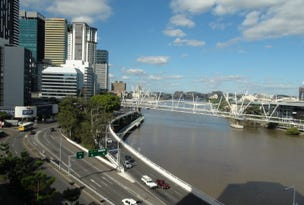 45/293 North Quay, Brisbane City, Qld 4000