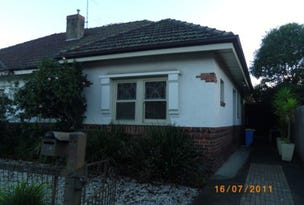 93 Oxley Street, Hawthorn, Vic 3122