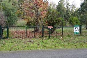 81 Silver Creek Road, Flowerdale, Vic 3658
