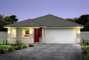 Lot 665 Courtney Loop, Oran Park, NSW 2570