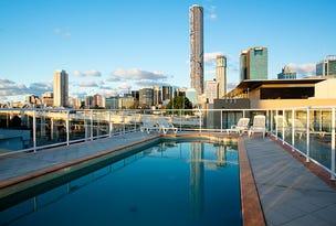 210a/7 Hope Street, South Brisbane, Qld 4101
