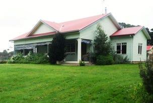226 Marshalls Road King Island, King Island, Tas 7256