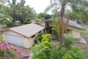 17A Crendon, Emerald, Qld 4720