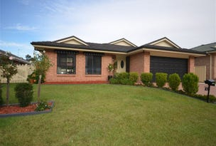 40 Colonial Circuit, Wauchope, NSW 2446