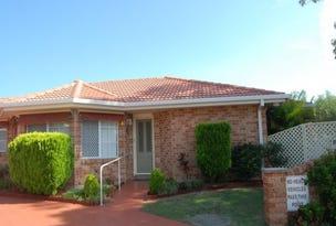 3/1 Commodore Crescent, Port Macquarie, NSW 2444