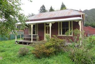 9 Brown Street, Queenstown, Tas 7467