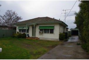 12A & 12B Warkil Street, Cobram, Vic 3644