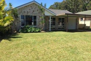 5 Wave Close, Toormina, NSW 2452