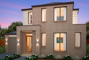 LOT 754 Brilliant Street  (Arena), Roxburgh Park, Vic 3064
