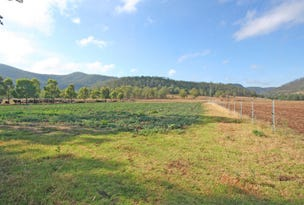 2641 Putty Road, Milbrodale, NSW 2330